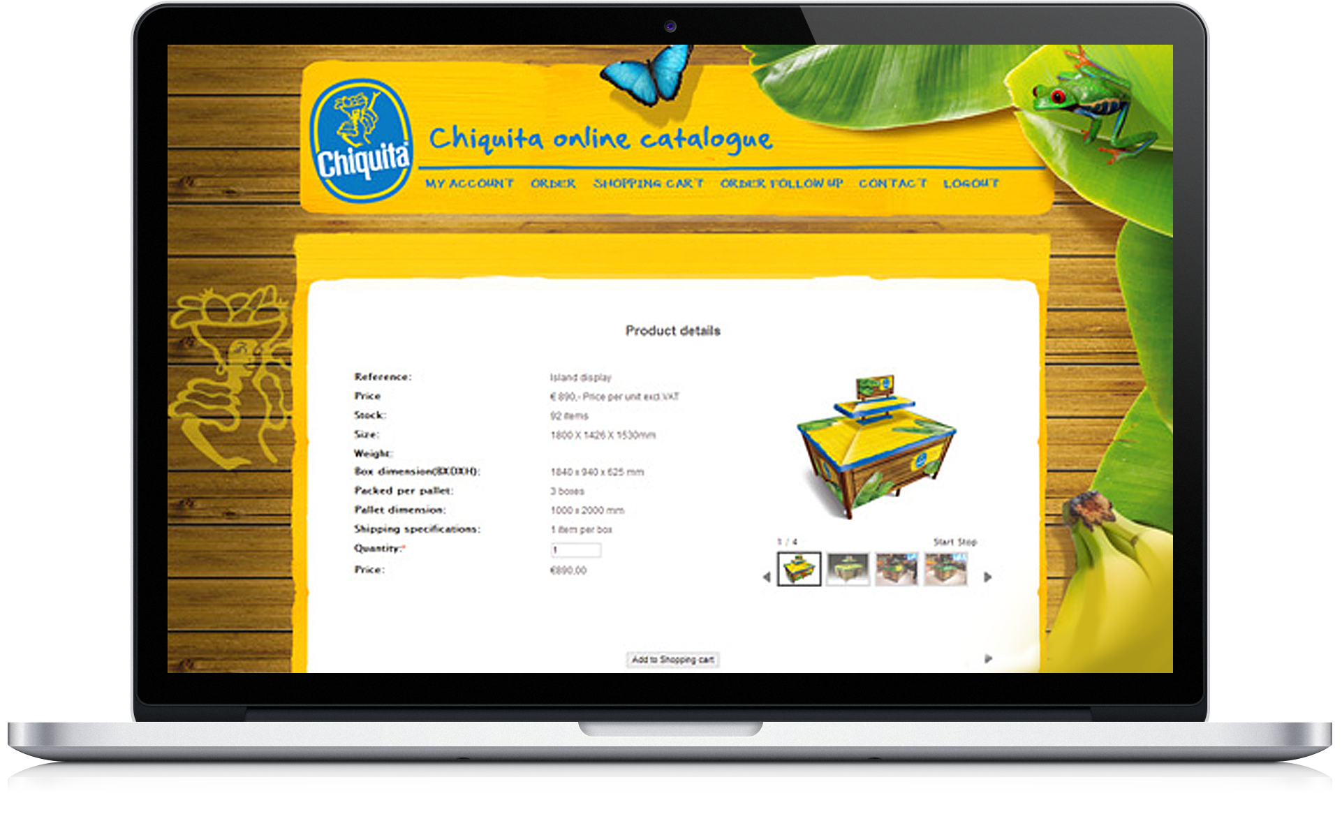 Chiquita laptop (png)