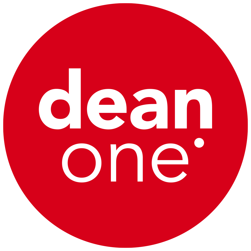 deanone-logo-rood-witteletters-RGB (png)